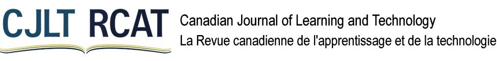 Header for CJLT RCAT